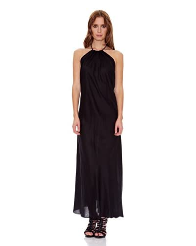 Candora Vestido Largo Carmen