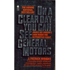 on-a-clear-day-you-can-see-general-motors