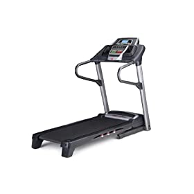 Proform 850 T Treadmills