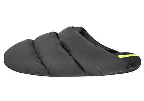 winter-lovers-super-warm-down-slipper-light-weight-soft-slip-on-flat-mules-machine-washable-plain-no