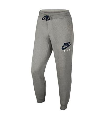 Nike Pantalón de Chándal