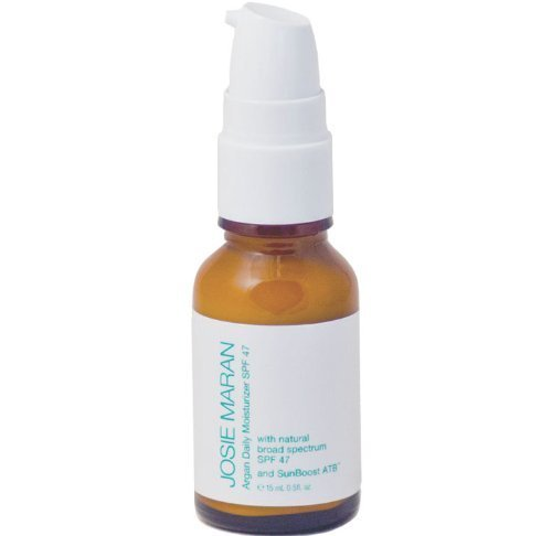 josie-maran-argan-daily-moisturizer-spf-47-with-sunboost-atbtm-05-oz