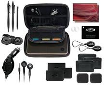 DSI XL TRAVEL KIT