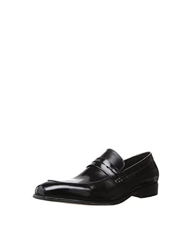 Kenneth Cole New York Men's Face UR Fear Loafer