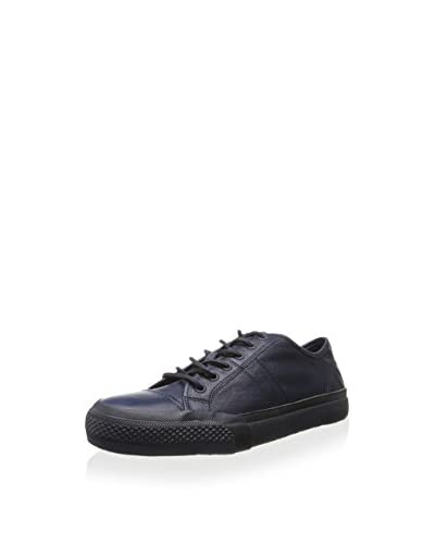 Frye Men's Greene Low Lace Sneaker