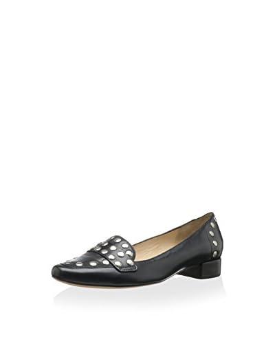 Diane von Furstenberg Women's Cadence Loafer