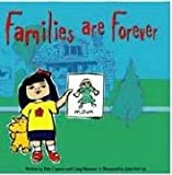 Families Are Forever (Simple As That)