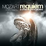 Mozart Requiem in D Minor Kv 626