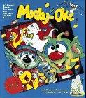 Mooky-Oke