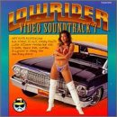 Lowrider Video Soundtrack, Vol. 7