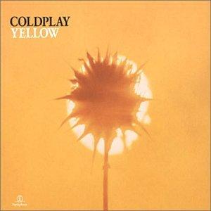 Yellow Pt.2
