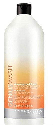 redken-genius-wash-cleansing-conditioner-for-unruly-hair-338-oz