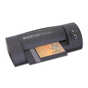 Penpower worldcardcolor color business card scanner cheap price penpower worldcardcolor color business card scanner reheart Gallery