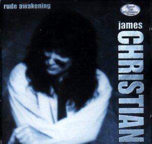 - Rude Awakening - Zortam Music