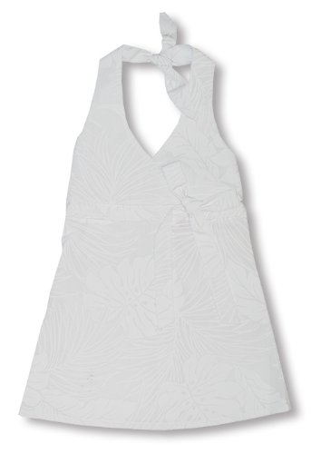 girls-halter-dress-white-season-empire-bow-hawaiian-aloha-halter-sun-dress-in-wedding-white-4