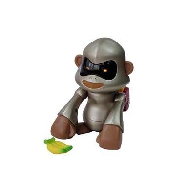 Tekno Newborns Ape in Brown