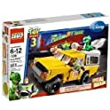 LEGO 7598 Toy Story Truck Rescue