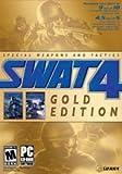 SWAT 4 Gold – PC