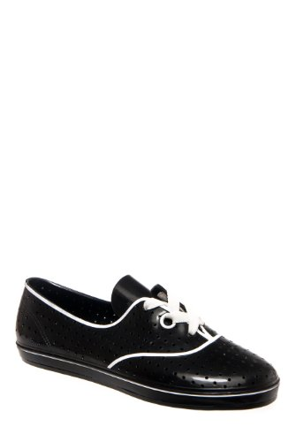 Mel Lime Ii Flat Shoe