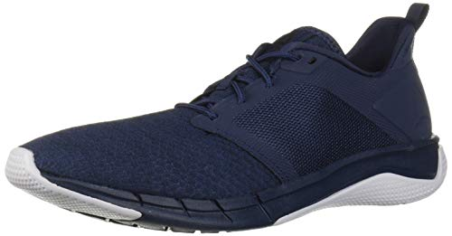 Reebok Men's Print Run 3.0 Shoe