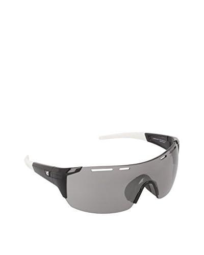 CARRERA SPORT Gafas de Sol CARRERA 4002/S HF