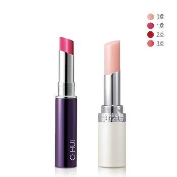 Korean Cosmetics_Ohui Lip Tint Balm_no.1 shine pink_3g