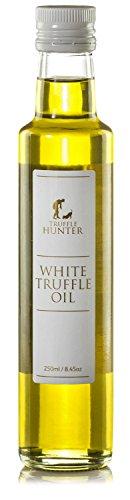 chefs-white-truffle-oil-super-concentrated-250ml