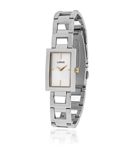 Lorus Reloj de cuarzo RRW35DX9