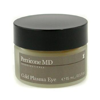 Exclusive By Perricone MD Cold Plasma Eye 15ml/0.5oz