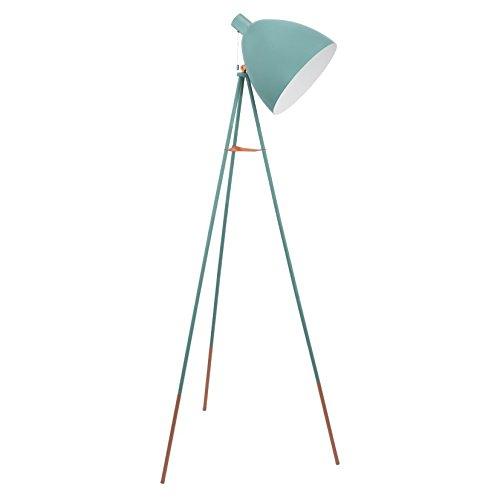 lampe-sur-pied-1-ampoule-vintage-couleur-menthe