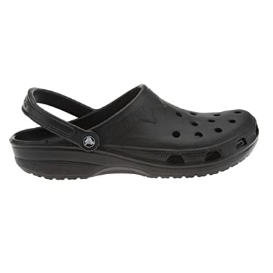 Academy Sports Crocs Adults Big Beach Clogs
