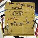Flashback (Jazzanova Rmx) [Vinyl Single]