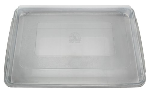Lid For Jelly Roll Pan Browse Lid For Jelly Roll Pan At