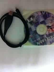 NOKIA Cavo dati USB sync per NOKIA 1110 1600 6030 6060
