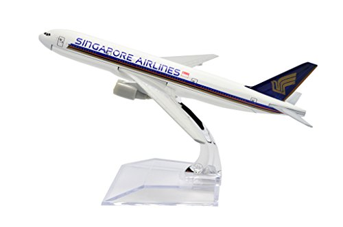 tang-dynastytm-b777-singapore-airlines-metal-airplane-model-plane-toy-plane-model
