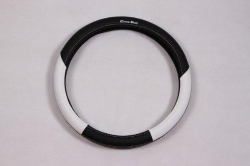Circle Cool 58014 14