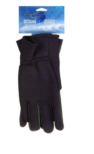 Read About South Bend Neoprene Gloves