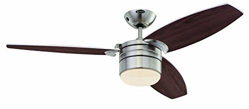 westinghouse-lighting-deckenventilator-7800740