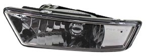 tyc-19-5676-00-saturn-ion-driver-side-replacement-fog-light