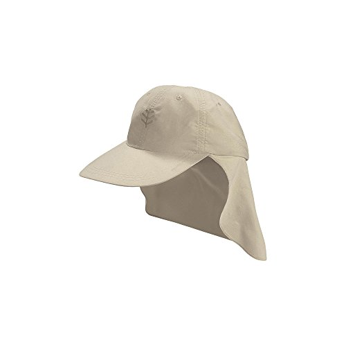 Coolibar UPF 50+ Boy's All Sport Hat - Sun Protective