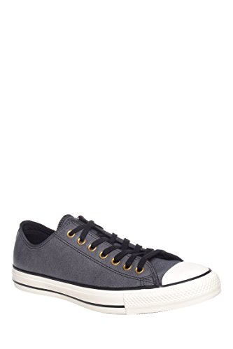 Men's Chuck Taylor Ox Low Top Sneaker