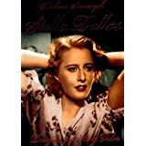 Stella Dallas [Spanien Import]von &#34;Barbara Stanwyck&#34;