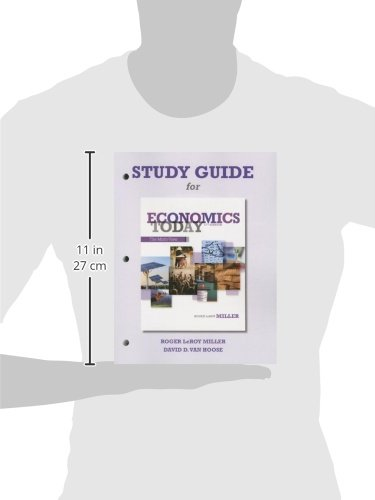 study guide for economics Start studying economics eoct learn vocabulary, terms, and more with flashcards, games, and other study tools.