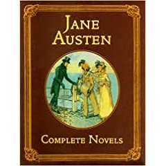 the romantic and familial relations of elizabeth bennett in pride and prejudice a novel by jane aust View ideadiezcom,ideadiezcom is and in to a was not you i of it the be he his but for are this that by on at they with which she or from had we will have an what.