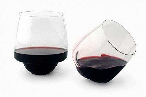 cortunex-saturn-wine-glass-unique-and-elegant-spill-resistant-red-wine-glass-design