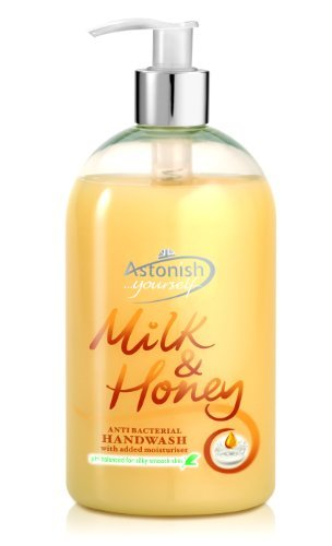astonish-antibacterial-milk-and-honey-liquid-hand-wash-500-ml-pack-of-12-by-astonish