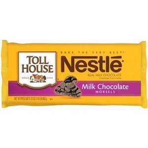 nestles-toll-house-milk-chocolate-morsels-652-grams-bag