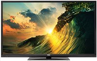 "Buy Discount RCA 40"" Black LED 1080P HDTV DVD Combo"