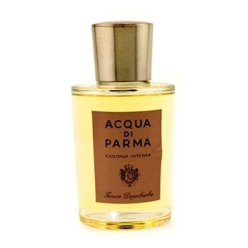 colonia-intensa-by-acqua-di-parma-aftershave-lotion-100ml