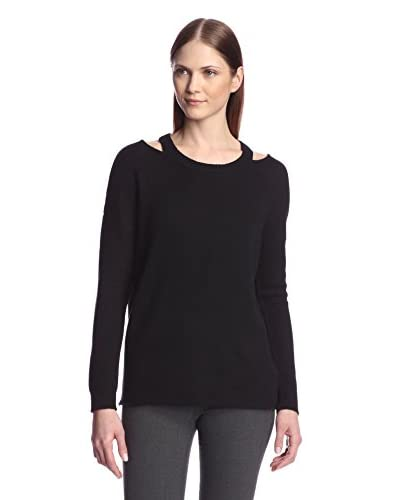 Acrobat Women's Broken Stripe Sweater